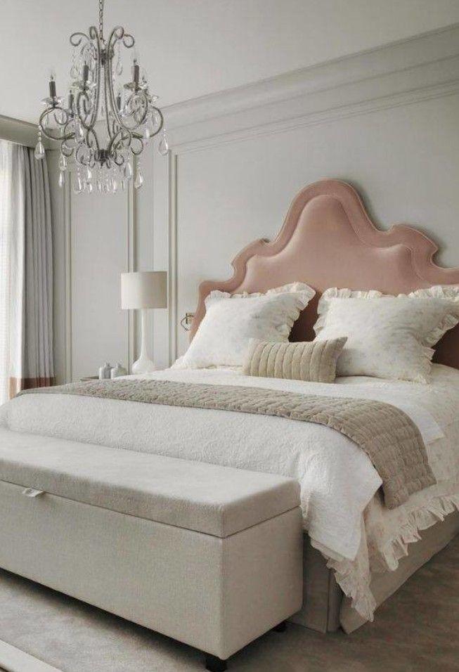 Pin di Sanjay Nevge su Bedding Camera da letto, Camere e