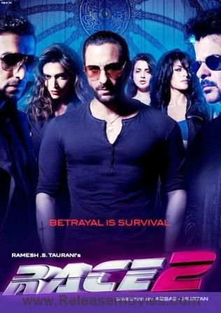 2 Am At Lokhandwala Marathi Movie Download Dvdrip Movies