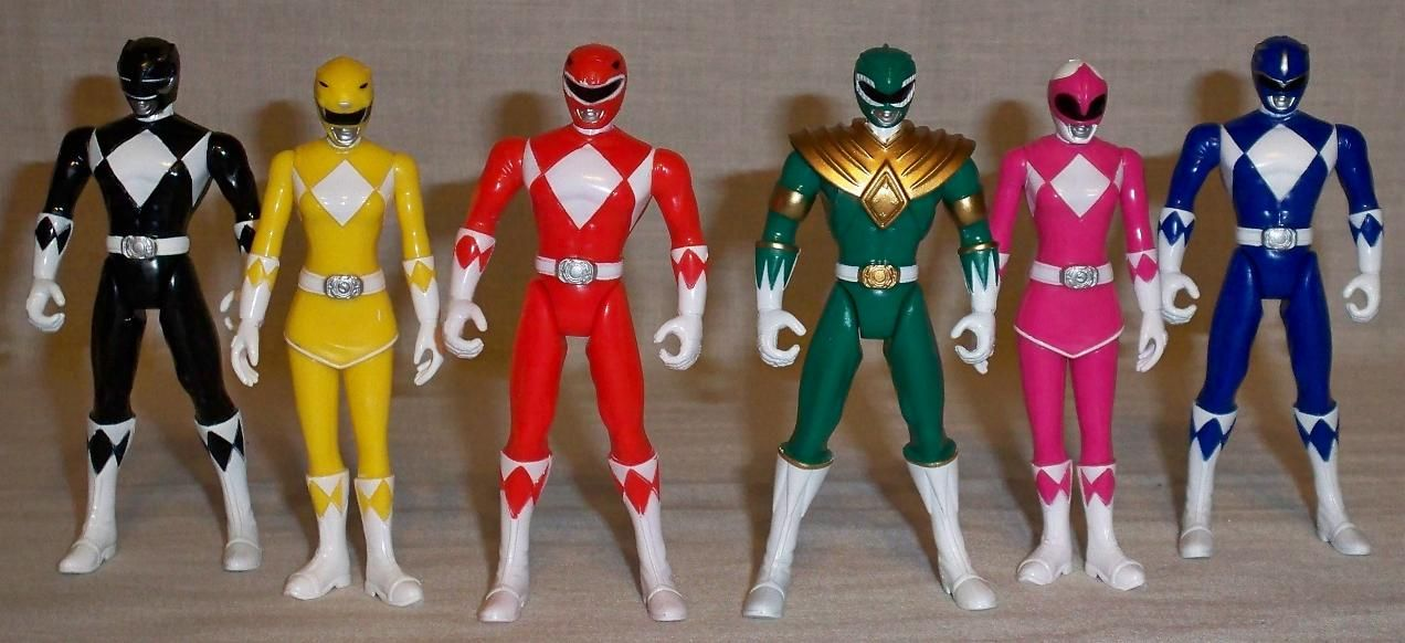 linear ranger 39 s mighty morphin power rangers site it 39 s morphin time pinterest mighty. Black Bedroom Furniture Sets. Home Design Ideas
