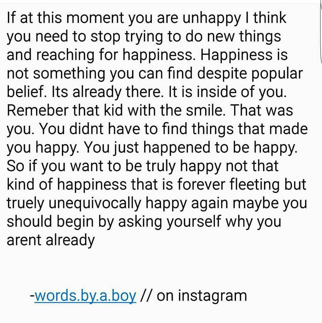 Smile poems and quotes -  Poem Talentedpeopleinc Depression Poetry Words Quotes Quote Deep Emotions Thoughts Dream Smile Broken Brokenheart Girl Boy Him Her