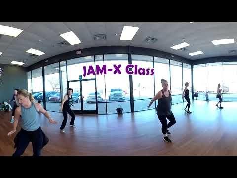 360 Video Fenton S Dance Factory Is A Premier Dance Studio In Dallas Tx In 2020 360 Video Dallas Events Dance Studio