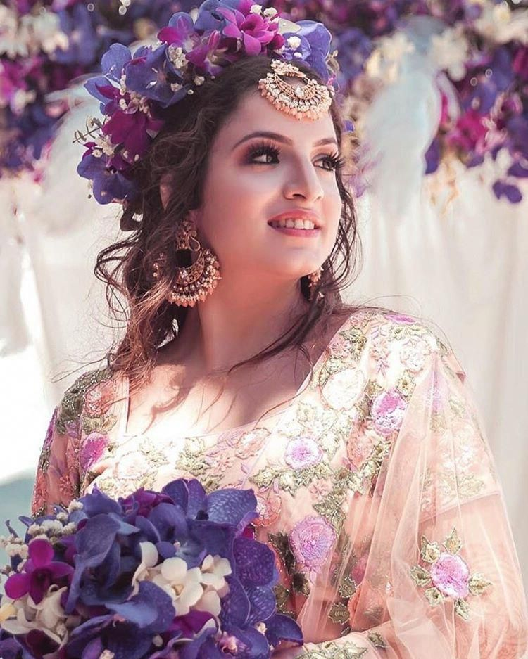 Best bridal makeup artists in delhincr to choose from