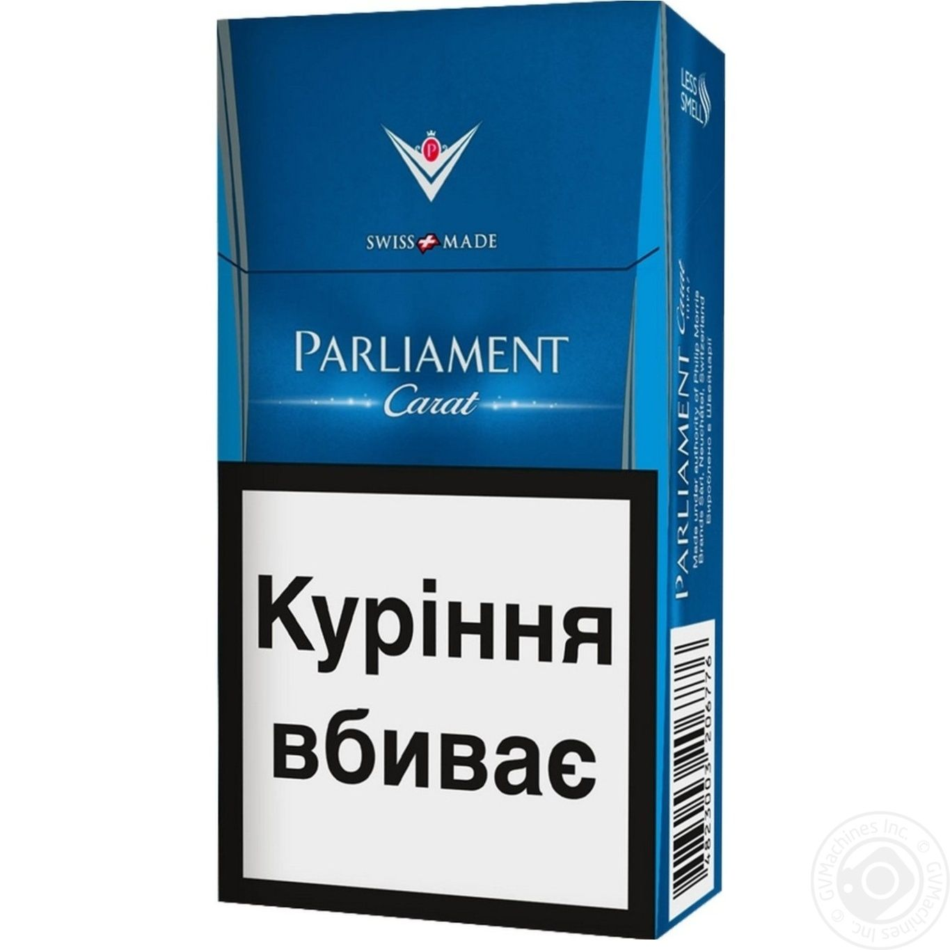 Cigarettes More online buy USA