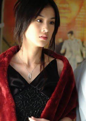 Eva huang 07 eva huang sexy beauty hongkong star eva huang eva huang 07 eva huang sexy beauty hongkong star voltagebd Gallery