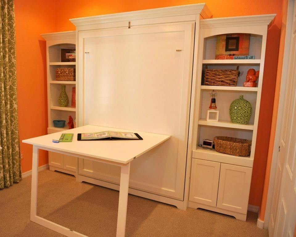 image result for wall beds ikea murphy bed folding on wall beds id=47411