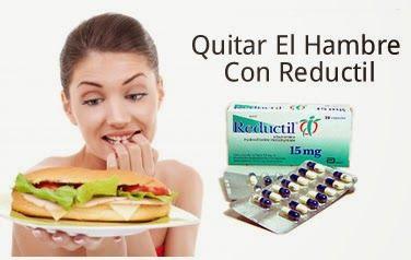 Medicamentos para bajar de peso que no contienen sibutramina