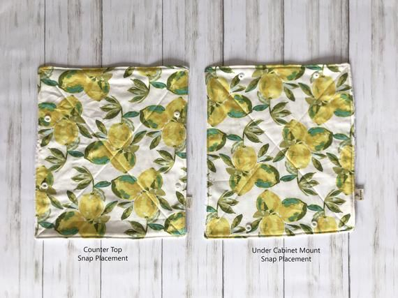 snapping paper towels, un-paper towel, reusable napkin, cloth paper towels, reusable paper towels, l #papertowelholders