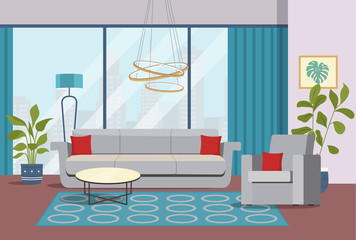 Stock Photos Royalty Free Images Graphics Vectors Videos Living Room Vector Living Room Background Living Room Interior