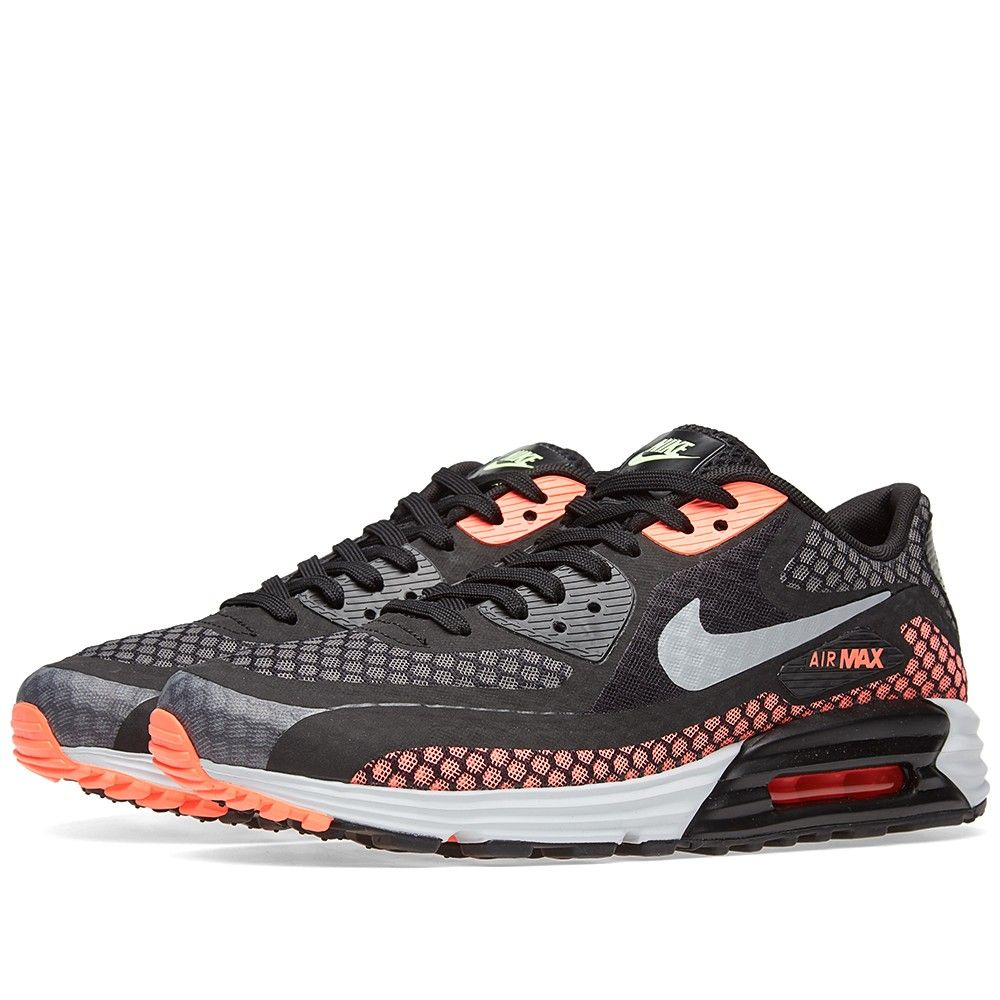 coupon code for nike air max lunar 90 br hot lava c1c5e 37e80