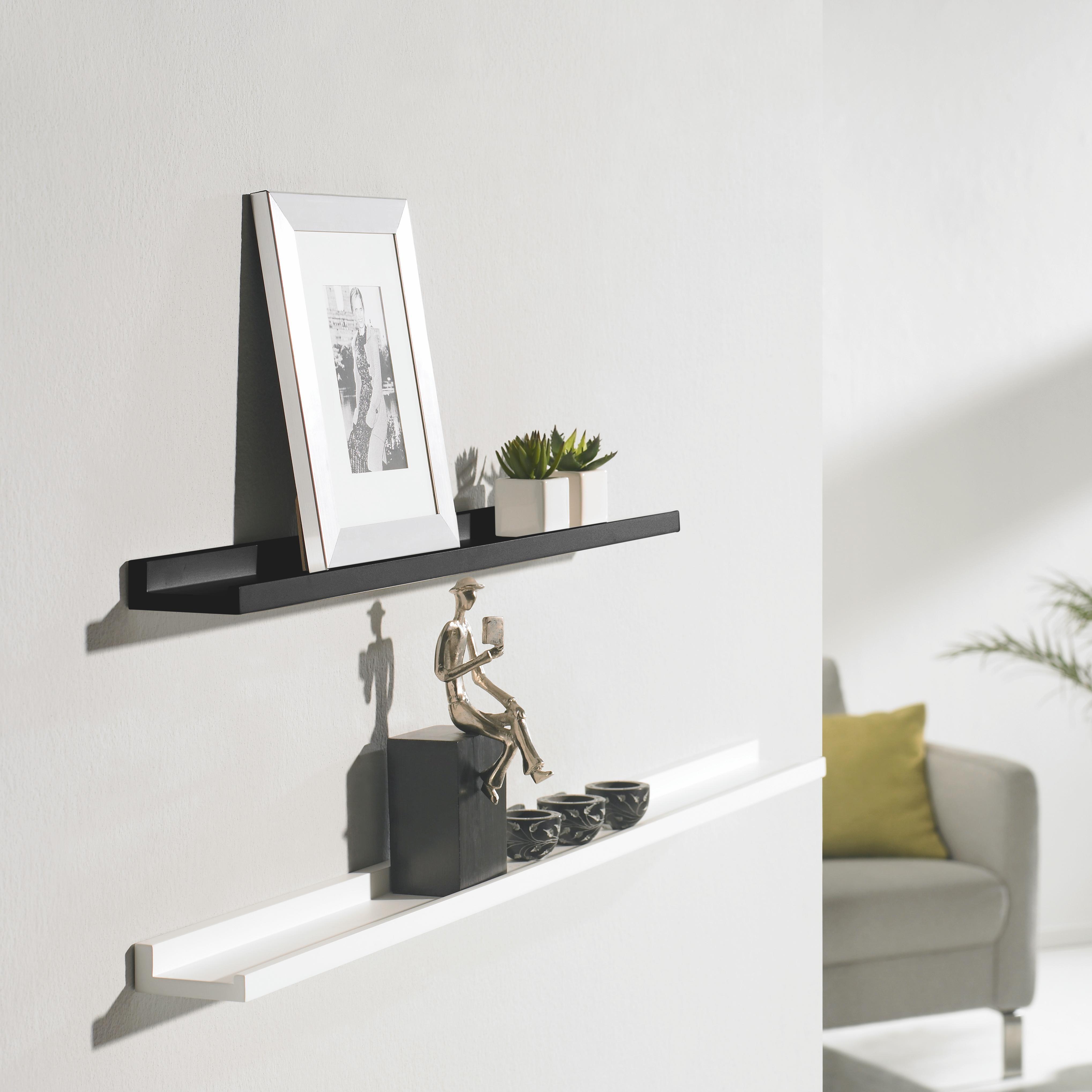 wandboard wei unbedingt kaufen pinterest wandboard blickfang und lackieren. Black Bedroom Furniture Sets. Home Design Ideas