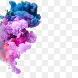 Multi Color Smoke Png Transparent Background Smoke Smoke Effect Smoke Png Png Transparent Clipart Image And Psd File For Free Download Pink Background Images Colorful Backgrounds Colored Smoke