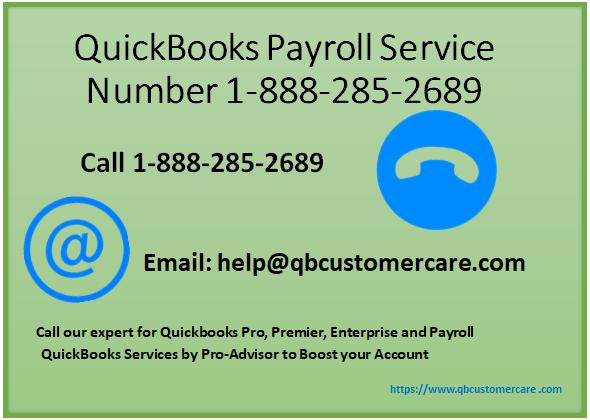 Quickbooks Backup Error Phone Number 1 888 285 2689 Quickbooks Quickbooks Payroll Quickbooks Pro