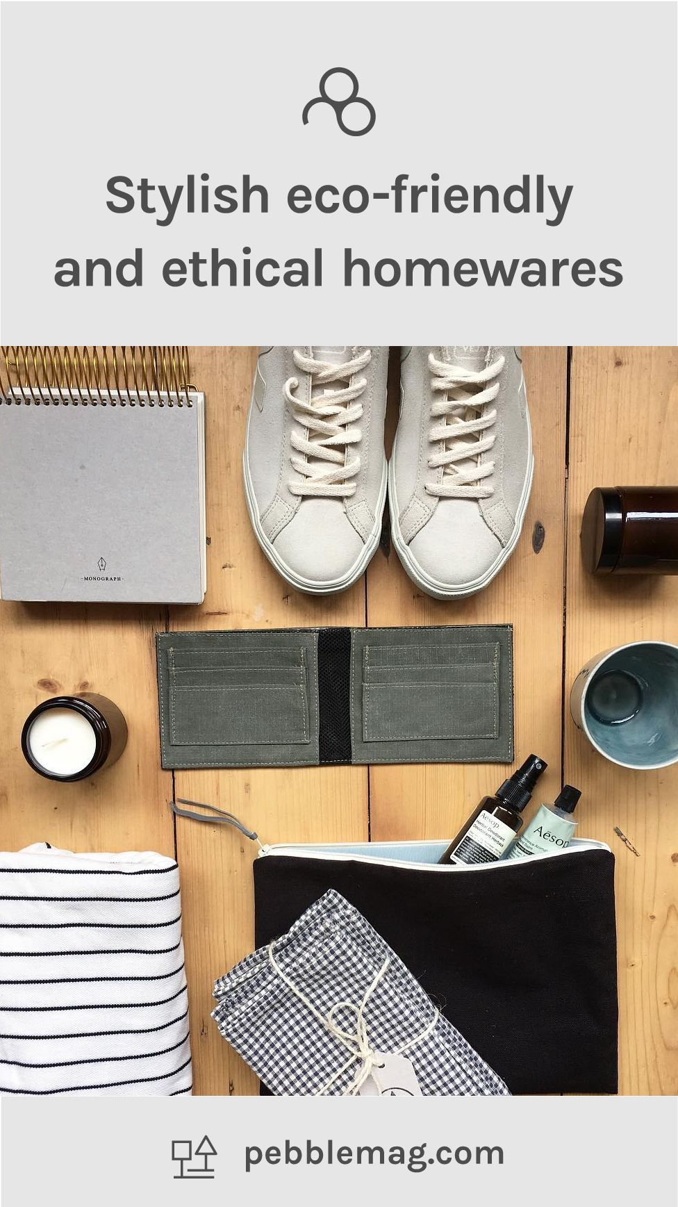 45d452b7473 With a raft of new eco-friendly and ethically minded homewares and  accessories stores opening up online