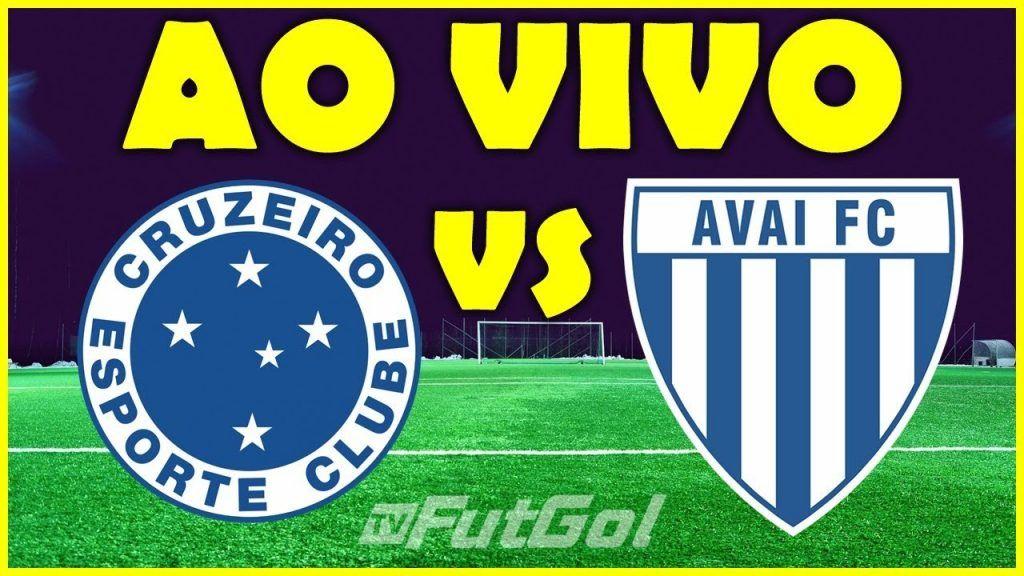 Acompanhe Cruzeiro X Avai Futebol Ao Vivo Online Tempo Real Campeonato Brasileiro Serie B Futebol Stats Campeonato Brasileiro Brasileirao Serie B Cruzeiro