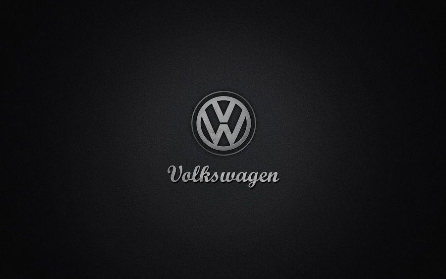 Volkswagen Gti Wallpaper 1920 1200 Volkswagen Wallpaper 29