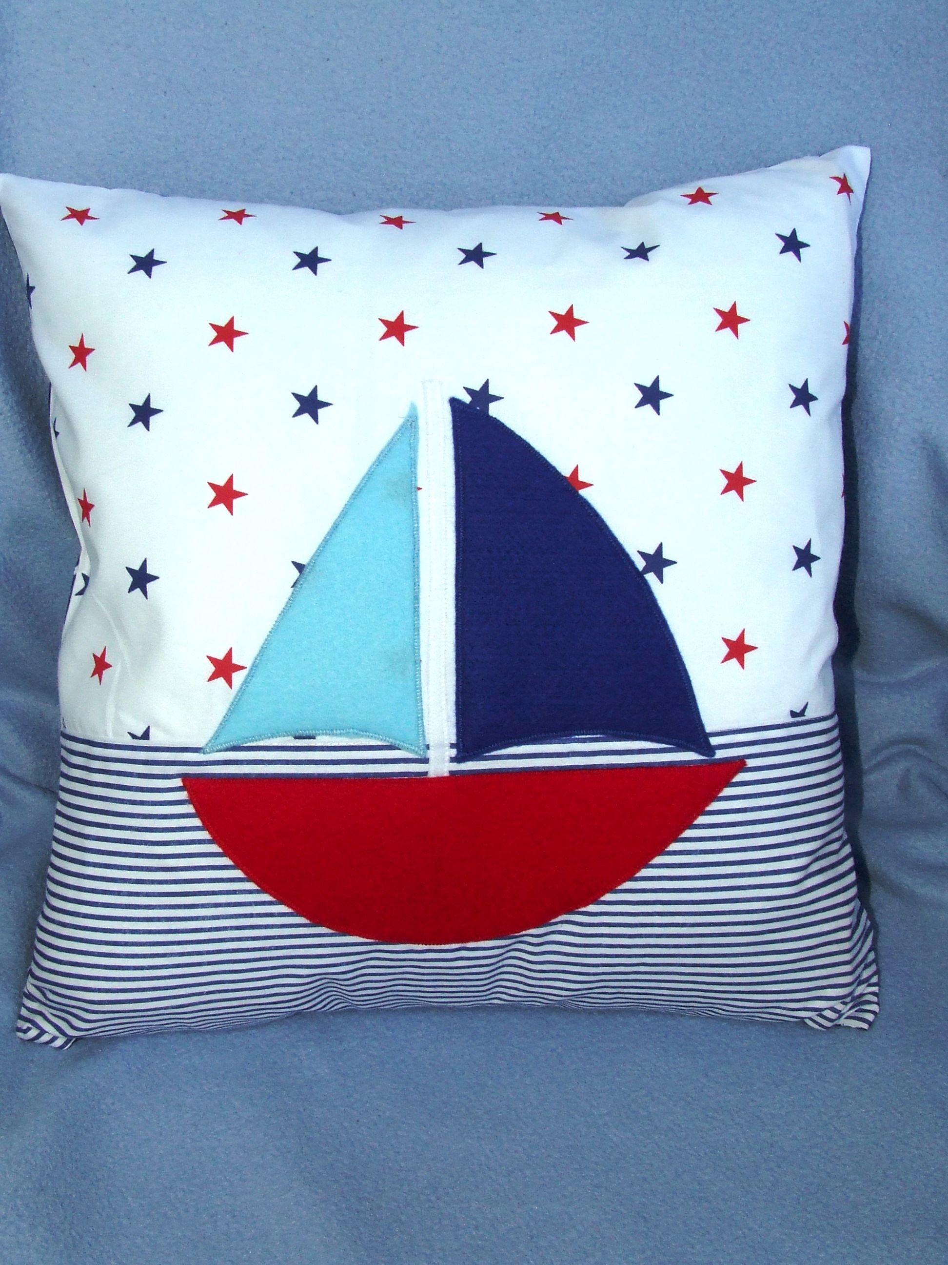 Poduszki Poszewki Aplikacje Diy Crafts I Throw Pillows