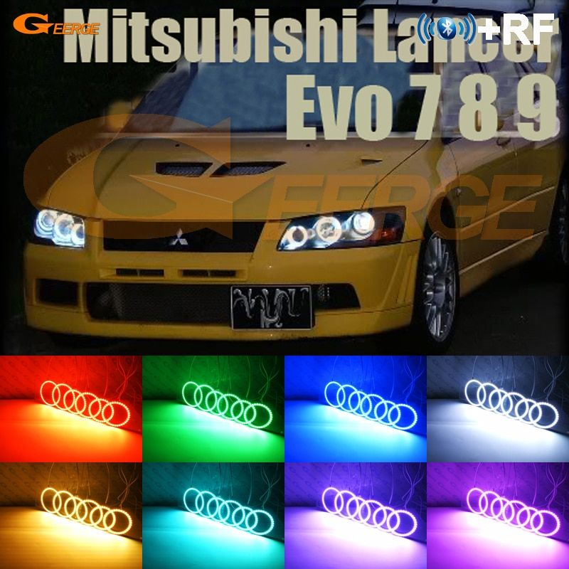 Cheap Ring Ring Buy Quality Ring Led Directly From China Ring 9