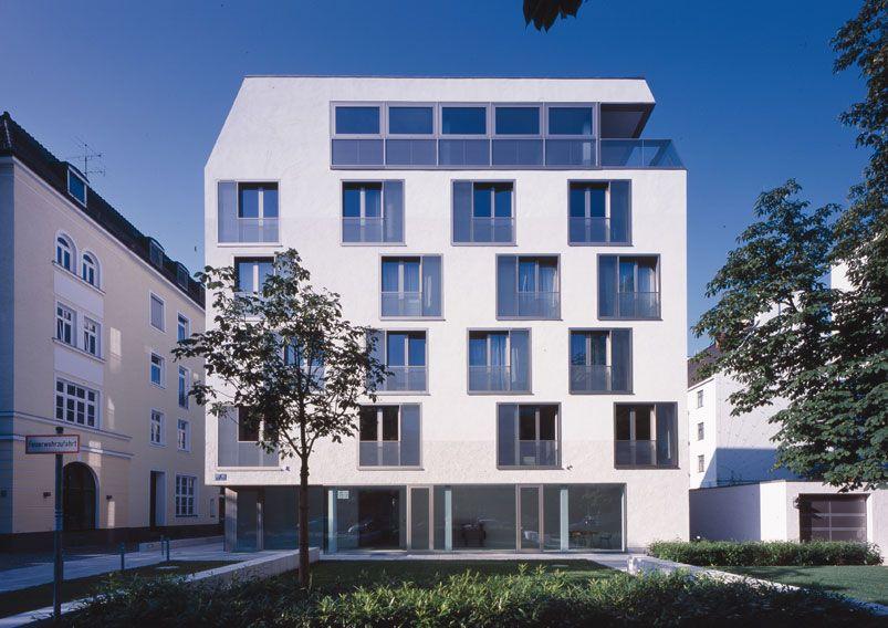 google office germany munich httpswwwgooglecomsearchqu003dallmann sattler wappner architekten