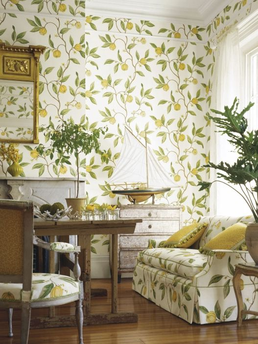 Thibaut Wallpapers Thibaut wallpaper, Home wallpaper