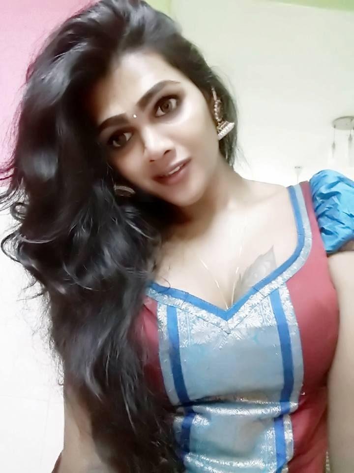 Pin On Indian Transgender Women-7801