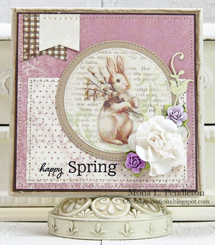 Happy Spring (Pion Design) Happy spring, Spring collection and Happy - sample apology letter for being late