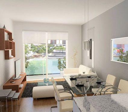 Decoracion-Interiores-Apartamentos-Pequeños_2 Decoracion interior