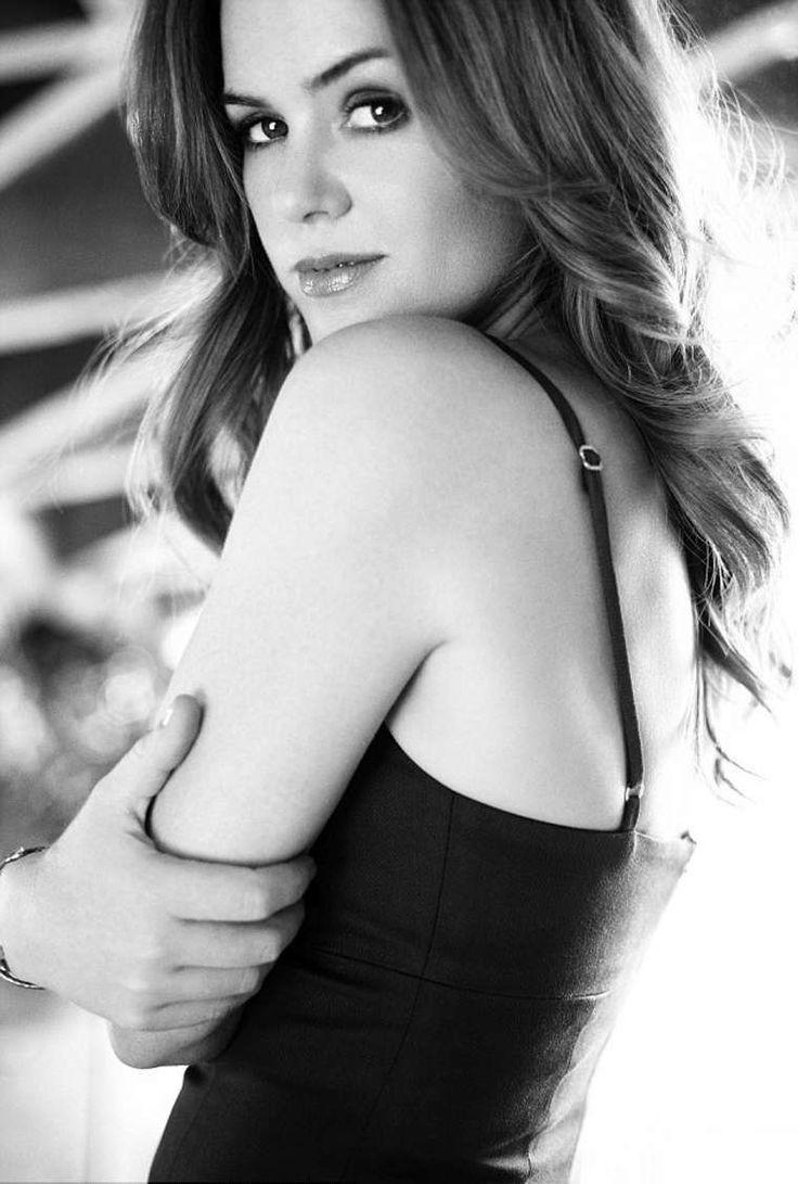 Elsie Kate Fisher (acteur) : biographie et filmographie