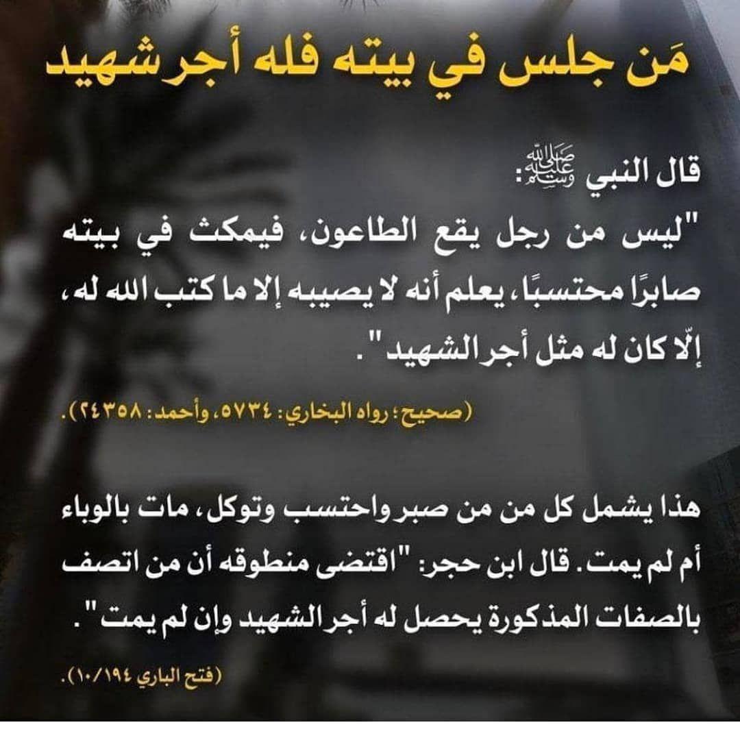 572 Likes 10 Comments الكتاب والسنة بفهم سلف الأمة Ketab Wa Sunnah Salaf On Instagram Islamic Quotes Quran Islamic Quotes Ahadith