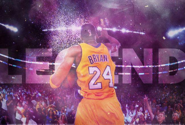 The Top 10 Los Angeles Lakers Kobe Bryant Nba Wallpapers Installation 1 Kobe Bryant Kobe Bryant Nba Kobe Bryant Wallpaper