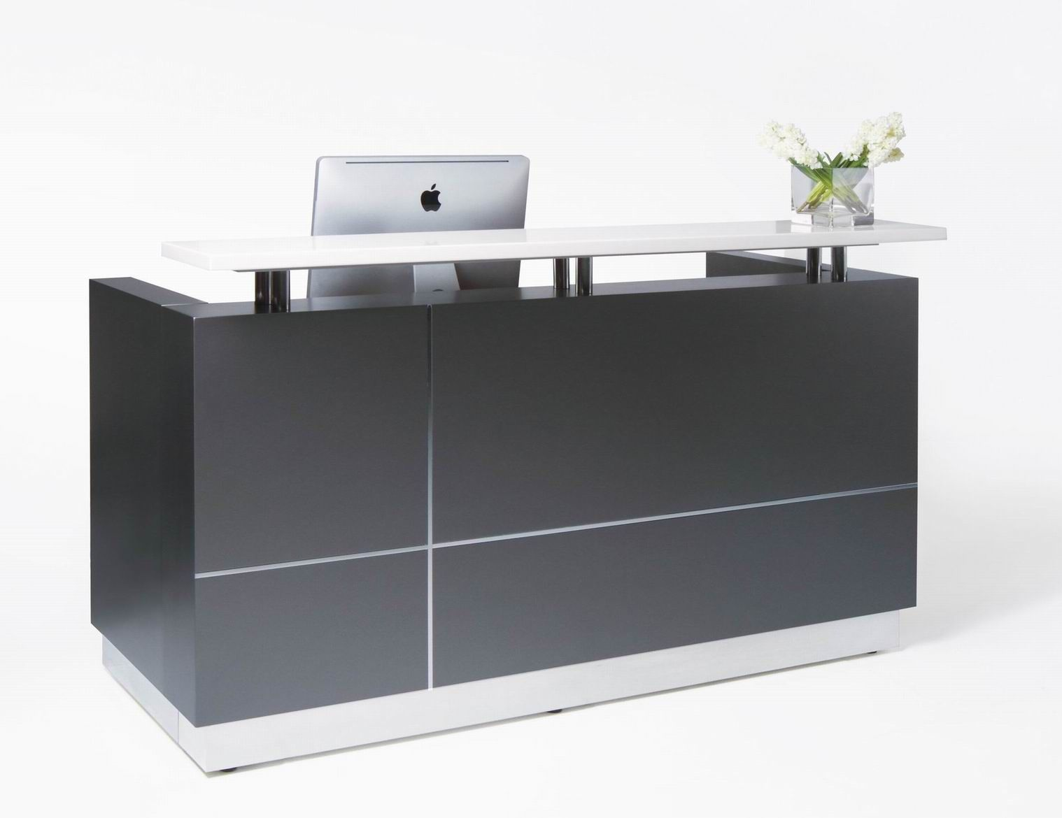 office reception counter 1000 images about office reception on pinterest office reception office reception desks and boss office products plexiglass reception