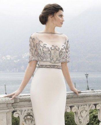 pindeborah valiante on dresses  dresses formal