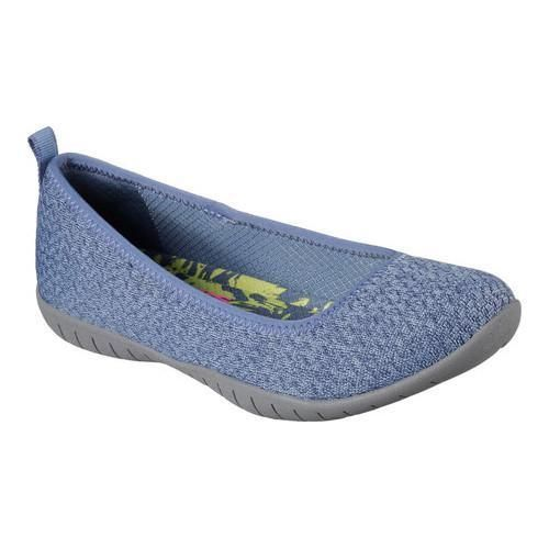 Affordable Skechers Loafers, Outlet