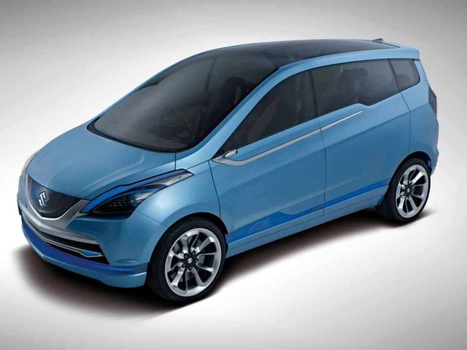 Unbelievable Car Designs By Dilip Chhabria That Will Get Your
