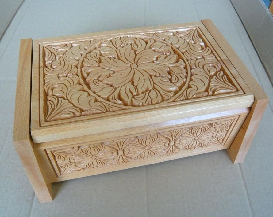 free cnc router projects free cnc router project plans