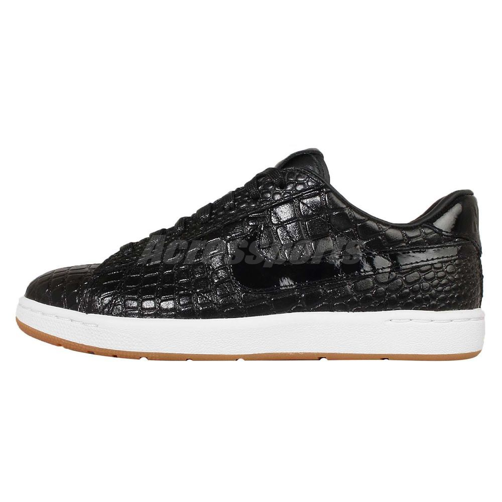 nike air force 1 hash mens nsw nz