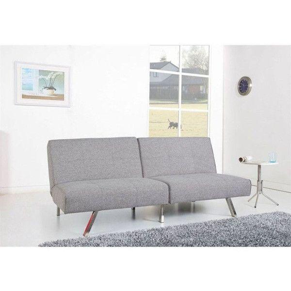 Sofa Bed Modern Design