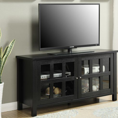 Grovetown TV Stand Home Style Pinterest