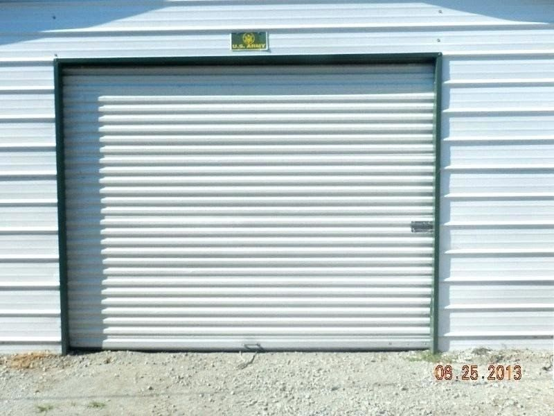 Wooden Garage Doors For Sale Trackidz Com Warehouse Doors 14th September 2011 Warehouse Doors Double G In 2020 Garage Doors For Sale Wooden Garage Doors Garage Doors