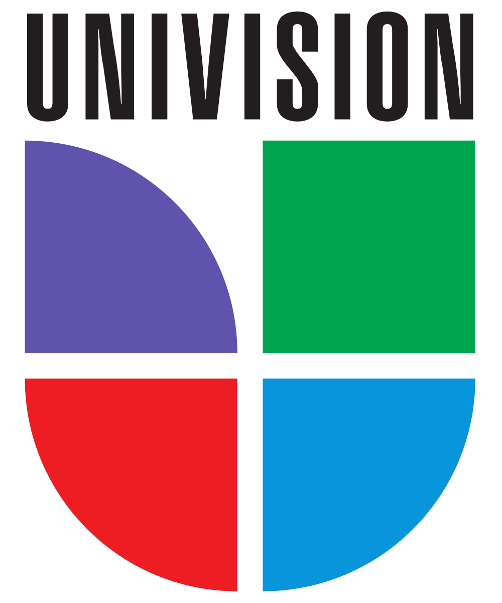 i want to work with univision doing anything it is where i want to start - Mercedes Benz Logo Transparent Background