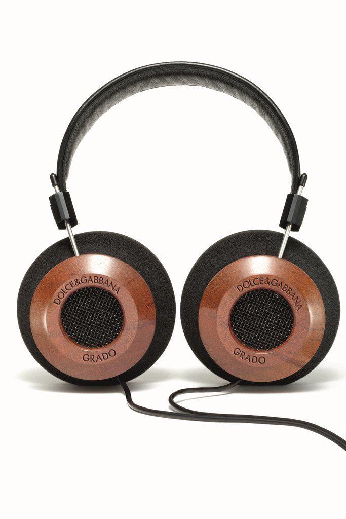 GRADO DS2012  Headphone