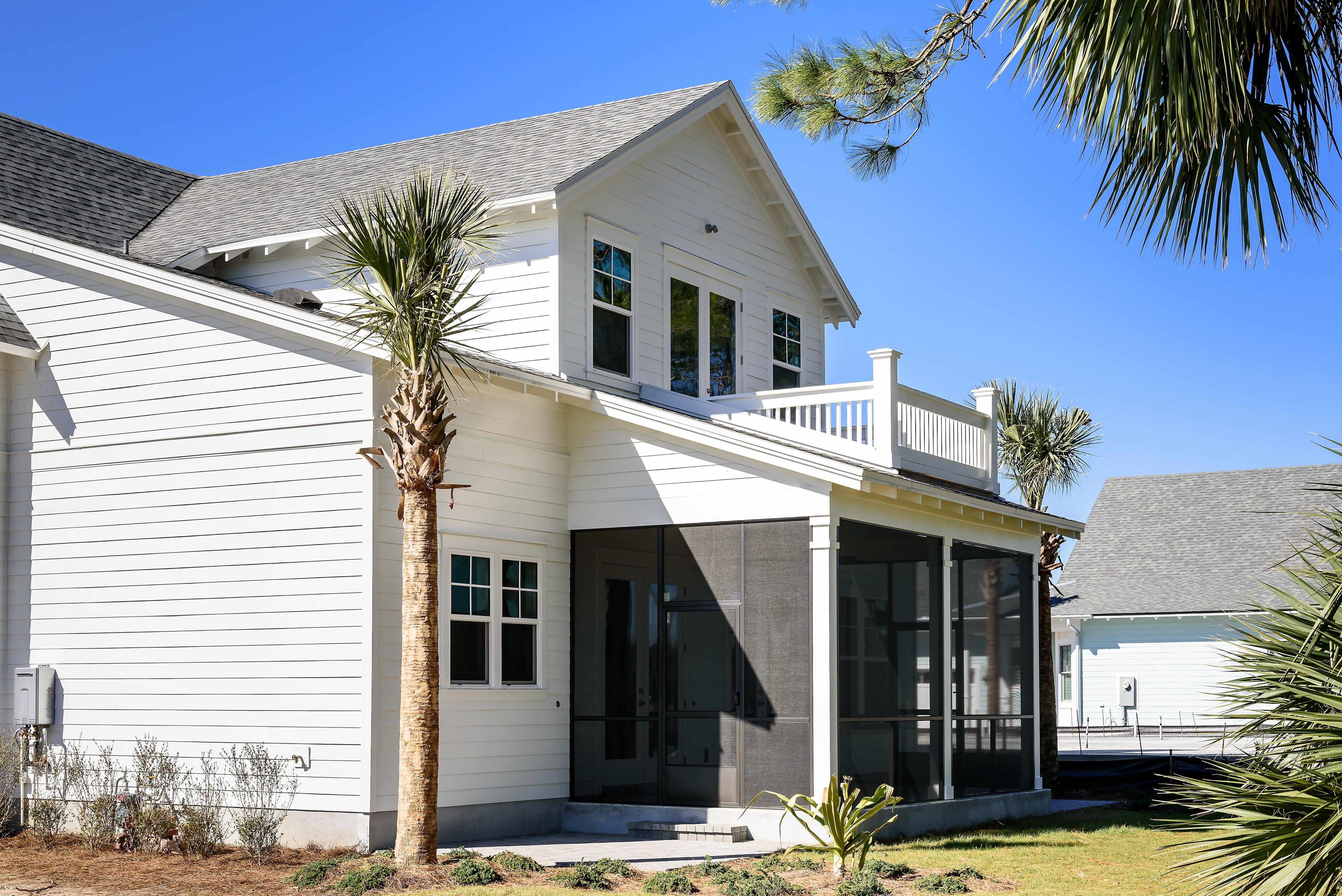new homes for sale jacksonville beach fl