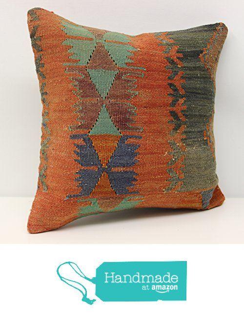 shabby chic decor Turkish Dragon lumbar kilim pillow fertility turkish cushion