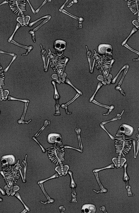 Via M D M Azing On Tumblr Halloween Wallpaper Iphone Edgy Wallpaper Trippy Wallpaper