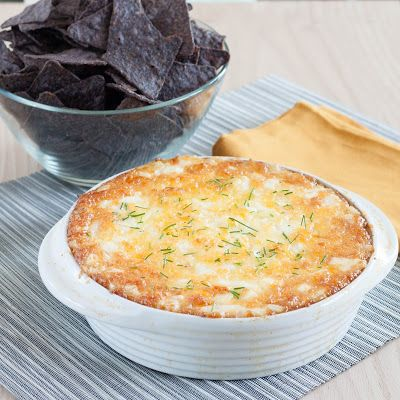 The Godmother's Famous Baked Onion Dip Recipe on Yummly. @yummly #recipe