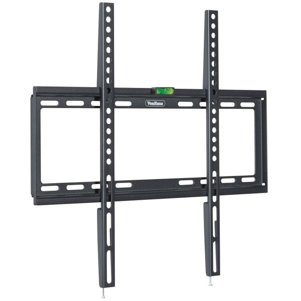 32-55 in Wall Mounted TV Bracket Easy to Install Full