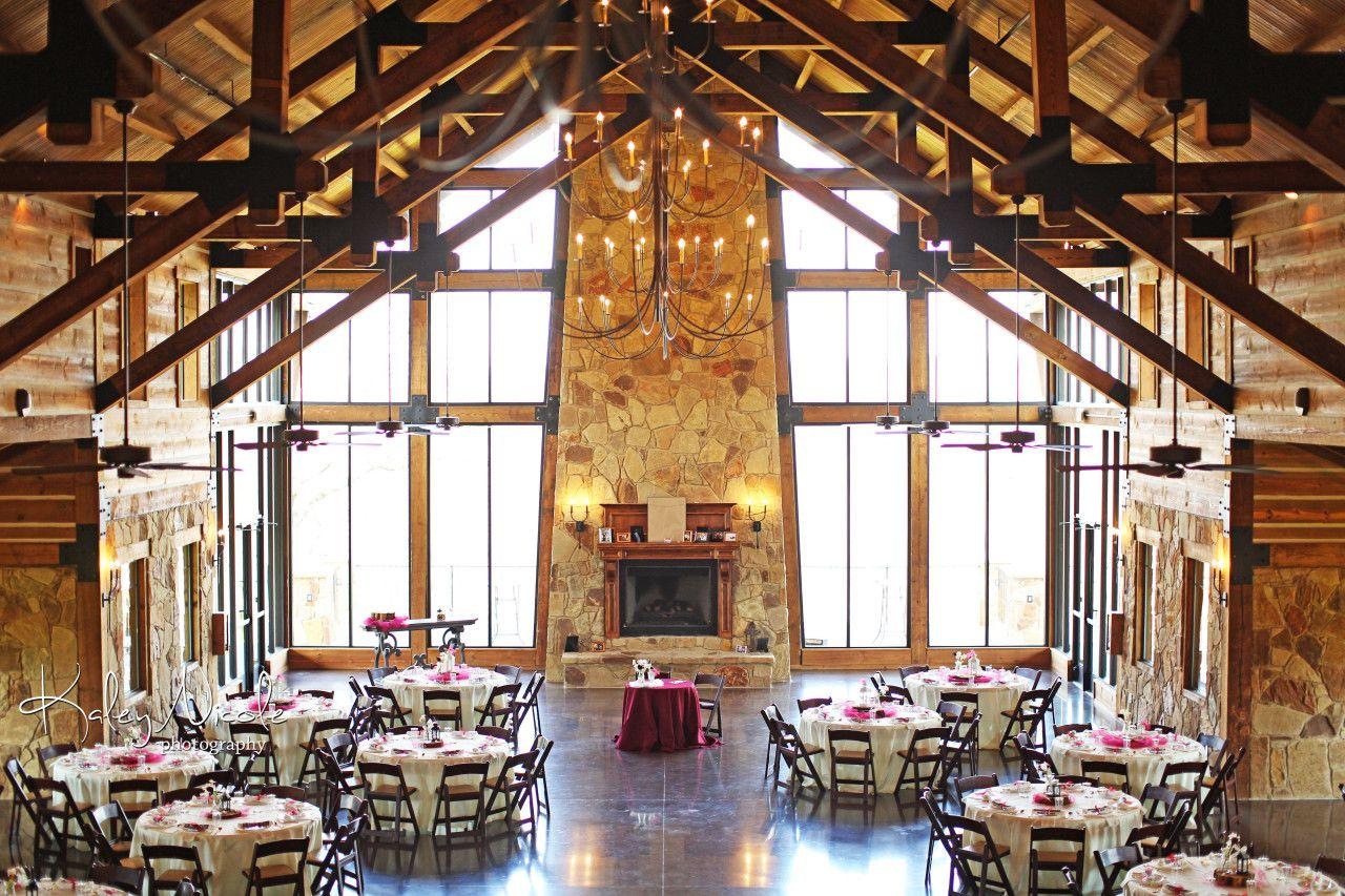 Lodge Style Wedding Venue Gorgeous Wedding Reception Hall Texas Wedding Venue Dfw Wedding Venue Rustic Wedding Venues Wedding Venues Dfw Wedding Venues