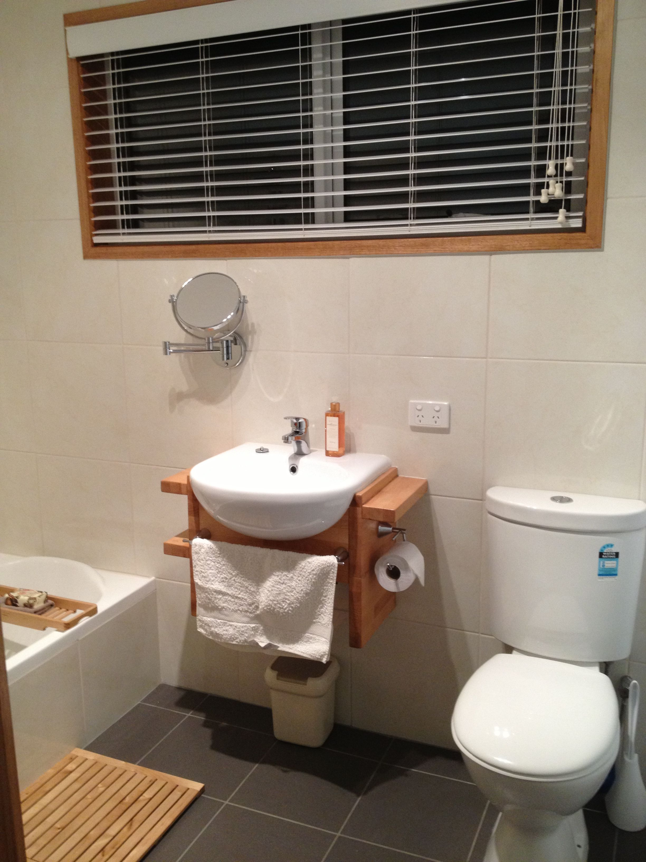ensuite bathroom renovation melbourne australia strip on bathroom renovation ideas melbourne id=75581