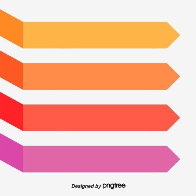 ห วข อ ระบบนำทางท สวยงาม Origami ละเอ ยด Origami ร บบ นภาพ Png และ Psd สำหร บดาวน โหลดฟร Powerpoint Background Design Powerpoint Presentation Design Cute Patterns Wallpaper