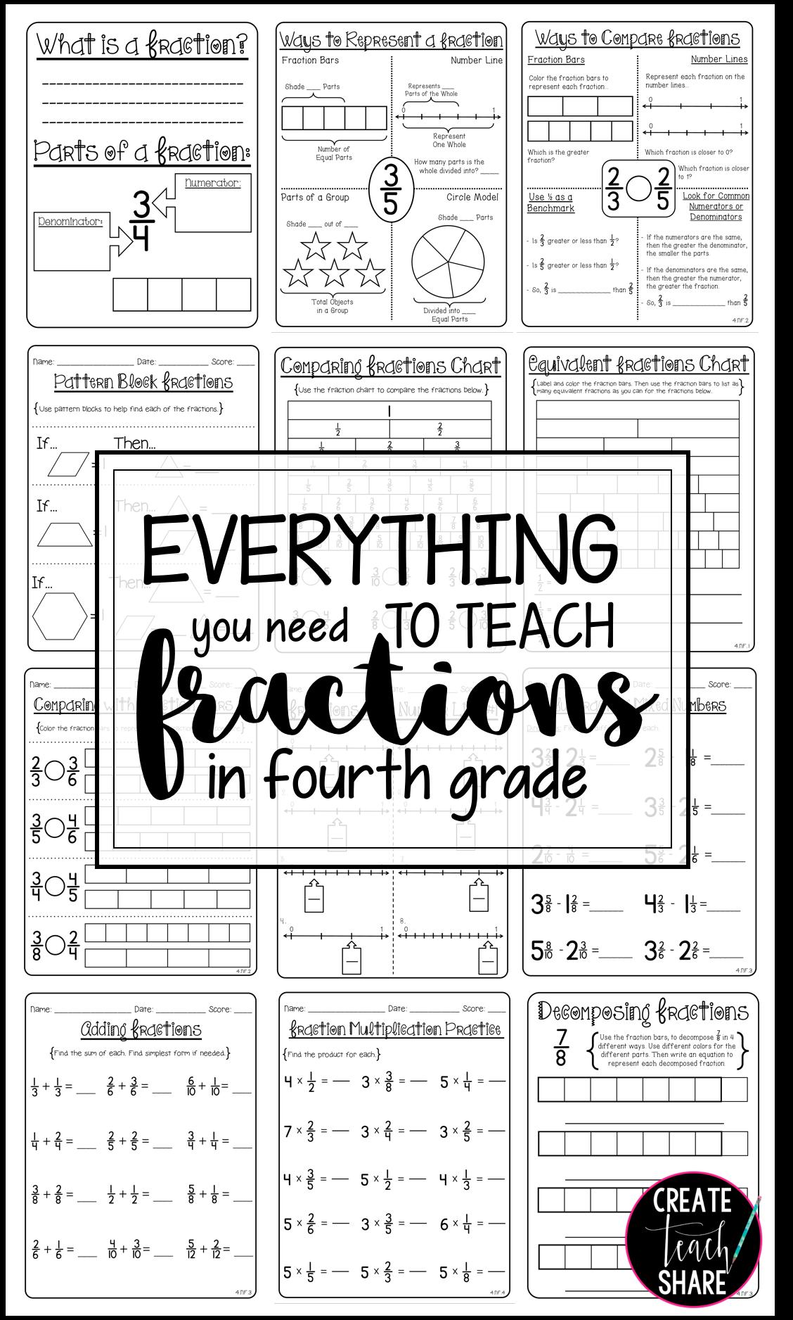 Help fractions math homework helper