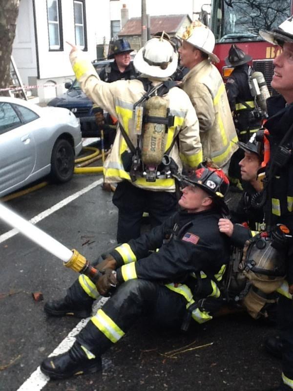Boston Fire Department City Of Boston Fire Department Chicago Fire Department Firefighter Pictures